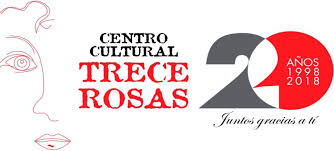 Centro Cultural Trece Rosas